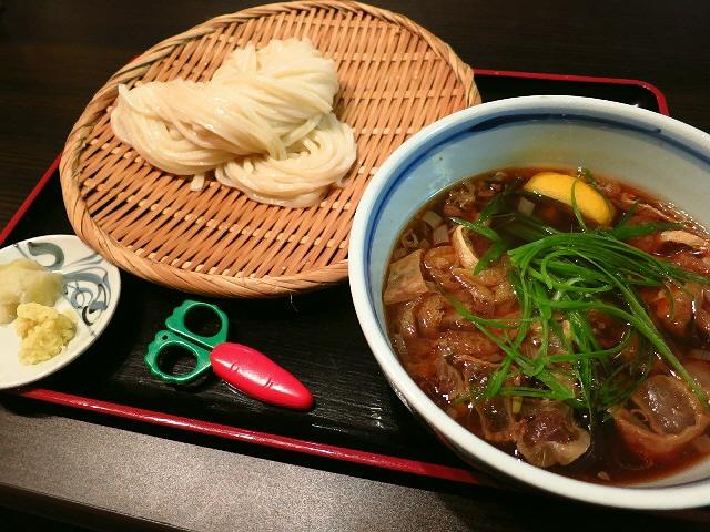 爽快な伸び!しなやかな腰!味、香りも抜群の熟成麺!  大東市  「大阪さぬきうどん 瀬戸内製麺710」