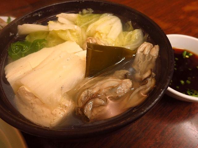 Mの朝ごはん  新鮮魚介類が絶品の市場内にあるいぶし銀食堂  築地  「かとう」