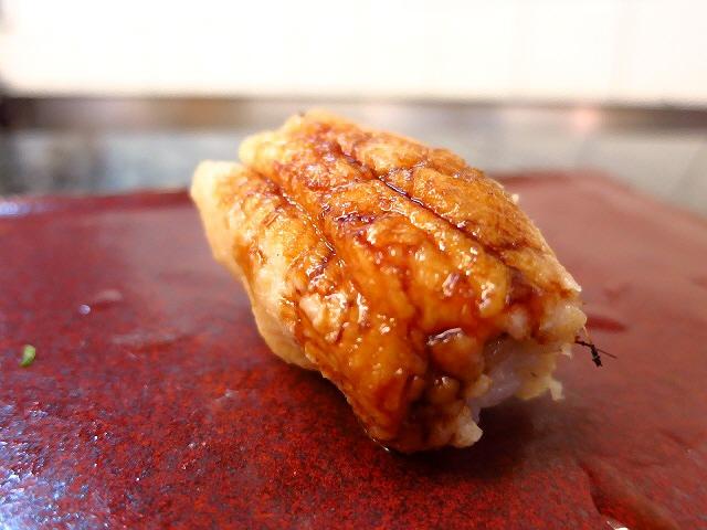 素晴らしくお値打ちの贅沢寿司ランチ!  大淀中  「寿し 花ざくら」