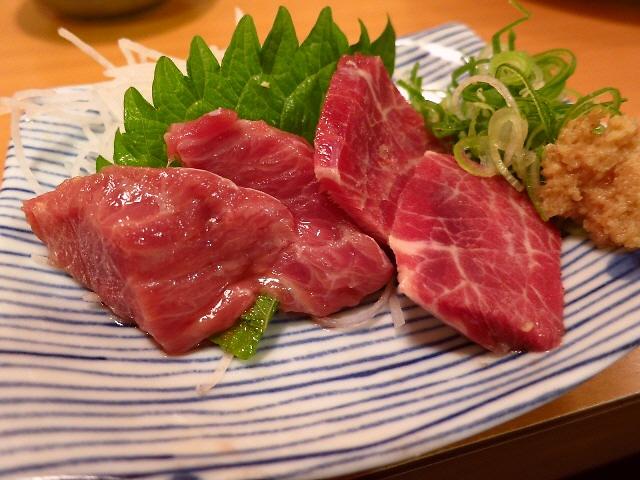 昼間からお客さんが溢れかえる活気ある激安居酒屋  京橋  「満ぞく屋」