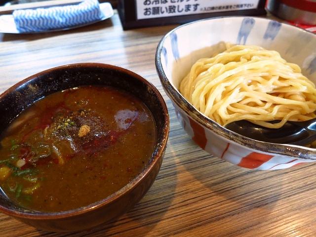 味噌好きにはたまらない旨味が凝縮した濃厚な味わい!  京都  「吟醸らーめん 久保田 本店」