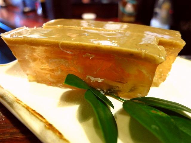 Mのハシゴ酒  アテはどれも絶品!天理の名立ち飲み屋  奈良県  「立ち呑み処 まいど」