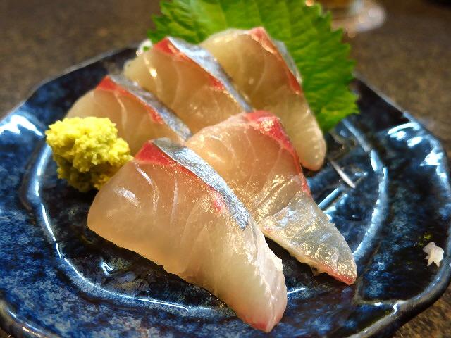 新鮮な魚介類が超リーズナブルにいただける大行列店!  兵庫県芦屋市  「和食処 まるさん松本」