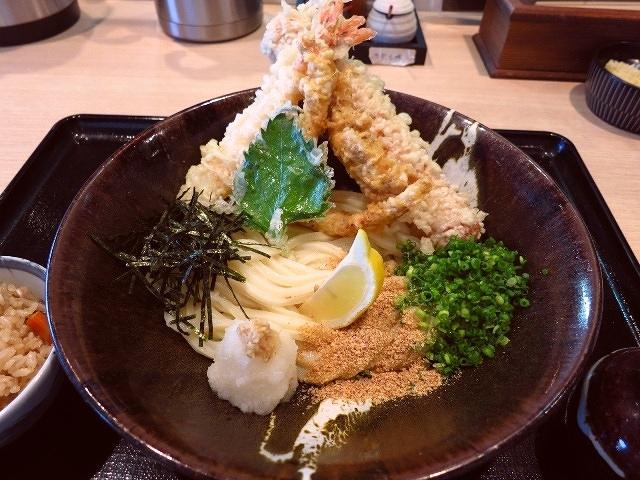名店のDNAを継ぐ非常にハイレベルな熟成麺!  京都  「大河」
