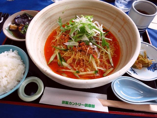 楽しい仲間とのゴルフは最高です!  滋賀県  「京阪カントリー倶楽部」