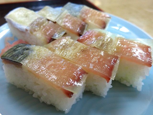 昭和の空気が漂う地元で熱烈に支持されるお店でちょっと一杯!  吹田市  「天ぷら食堂 魚徳」