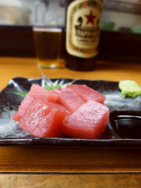 Mのちょっと一杯!  久しぶりでしたが熱気が溢れていました!  大阪駅前第1ビル  「銀座屋」