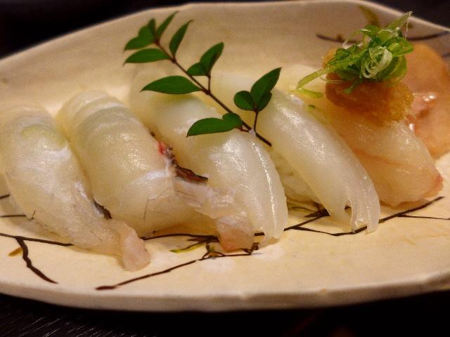 ラーメンはもちろんこだわりの料理の数々に感動です!  和歌山県  「和dining 清乃」