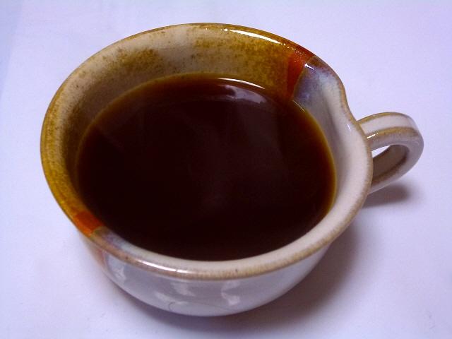 Mのランチオリジナルブランドコーヒー豆  「M Premium Drip coffee」 発売のお知らせ