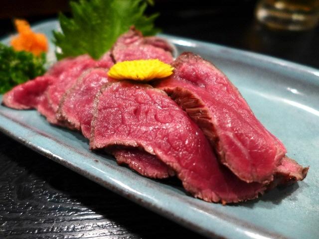 第2回豊崎バルに参加して食べて飲んで大いに楽しませていただきました!