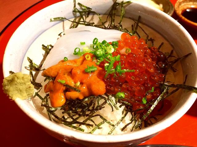 地魚料理が旨い大人気店!  福井県敦賀市  「まるさん屋」