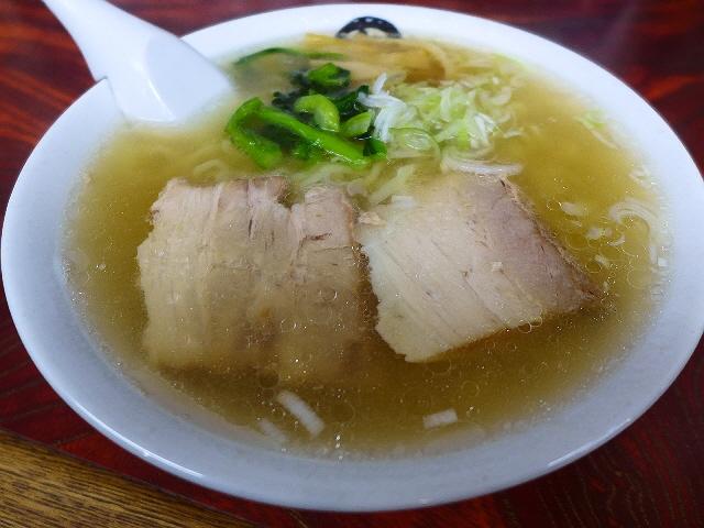 Mの朝ご飯  毎日でも食べたくなるほどハマる味わいに朝から行列が出来ています!  宮城県仙台市  「伊藤商店」