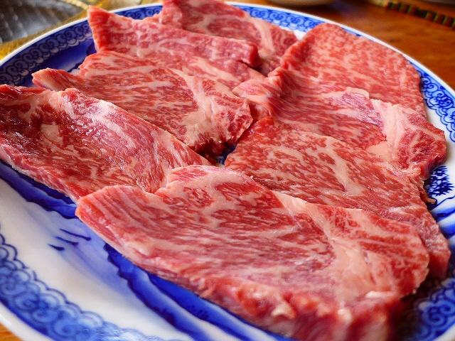 とろけるほど柔らかくて甘いお肉に感動!  三重県伊勢市  「豚捨 おかげ横丁店」