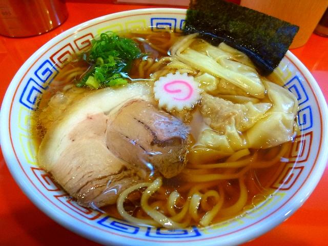 大阪の名店カドヤ食堂が発祥の地に帰ってきました!  鶴見区  「カドヤ食堂 今福鶴見店」
