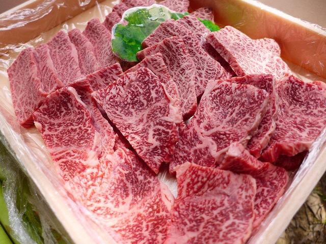 壱岐を食べ尽くし!素晴らしくお値打ちな「壱岐の島大ごちそうバーベキューセット」