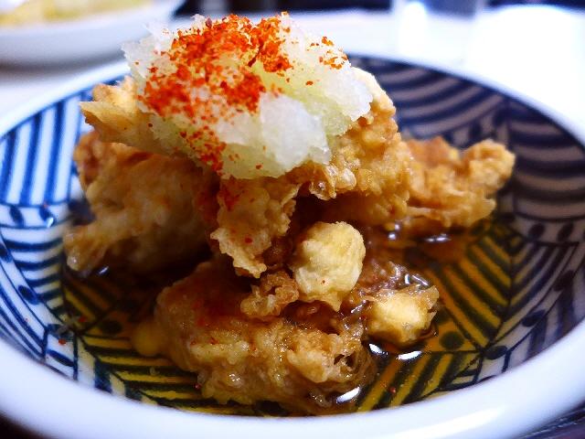 地元で絶大な支持を集める昔ながらの食堂で土曜日限定をいただきました!  兵庫県芦屋市  「三栄」