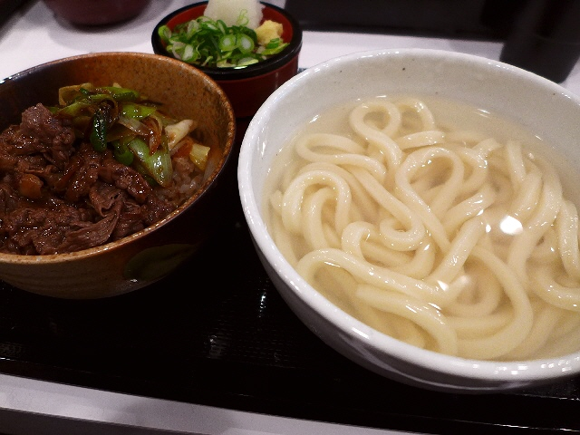 唯一無二の釜抜きの食感と味わいに完全にハマってしまいました!  大阪駅前第3ビル  「うだま 梅田店」