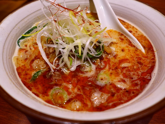 使い勝手抜群のお店で本格的な味わいが楽しめます!  大阪駅クロスト  「あらうま堂」