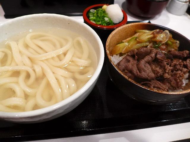 同じものを何度食べても毎回心から感動させていただけます!  大阪駅前第3ビル  「うだま 梅田店」