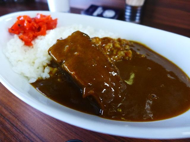 牛タン料理専門店がお値打ちランチを始められました!  北新地  「牛たん堂島精肉店」