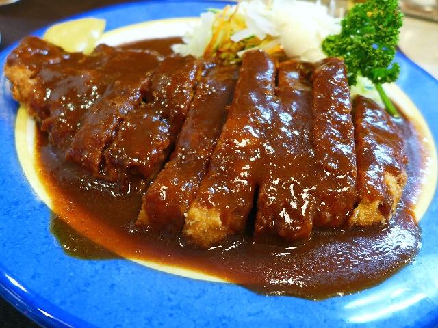住之江の名店の伝説の味が西心斎橋でお手軽に食べられるようになりました!  西心斎橋  「ニューとん助本舗」