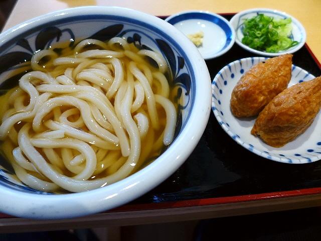 歯ごたえ抜群の超剛麺とインパクトあるイリコ出汁が楽しめます!  京都市左京区  「味美庵」