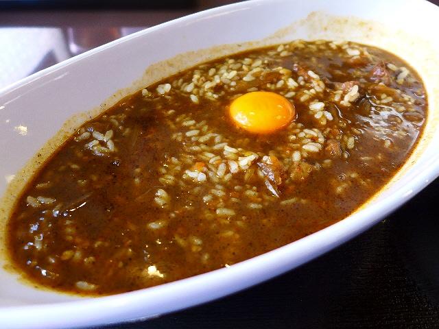 あまりに美味しくてあまりに飲みやすくて一気飲みしてしまいました(^^  中央区博労町  「宮崎郷土料理 どぎゃん」