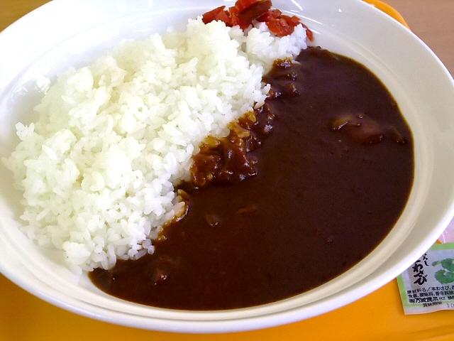 甘くて辛くて美味しくて安い!大人気の新感覚カレー! 豊中市 「蜜焼カレー」