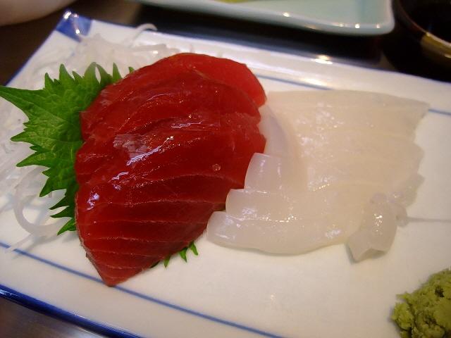 旨いおかずが揃ってる市場の食堂 大阪木津卸売市場 「当志郎」