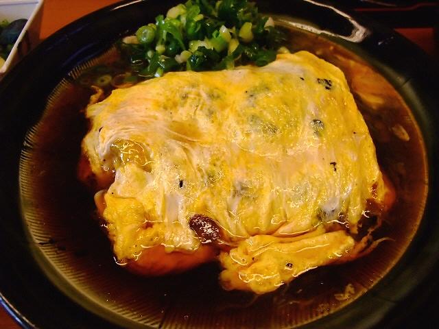 何度食べても満足感の高過ぎる肉巻定食 大阪木津卸売市場 「大和」