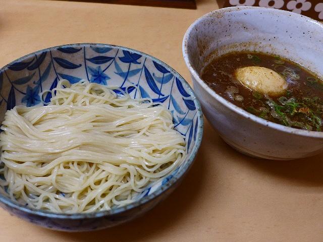 他では味わったことのない麺の旨さに驚愕です! 鶴橋 「三谷製麺所」