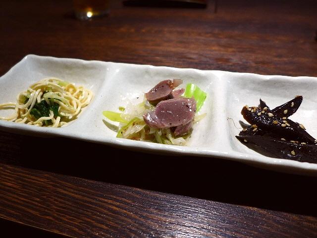 高級感溢れる味わいの麻婆豆腐が絶品です! 茨木市 「紅紅火火(ホンホンホゥホゥ)」