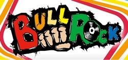 bull rock tv-1