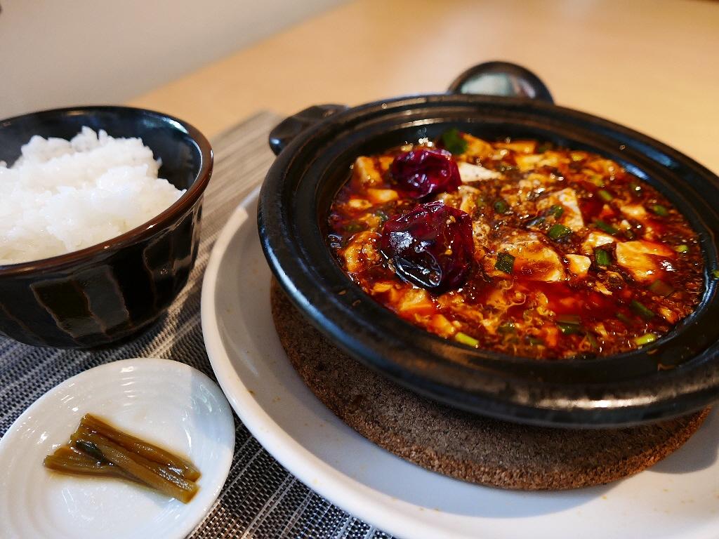 何もかもが高級な味わいで大満足させていただける新鋭中華! 西天満 「中國菜 心香」