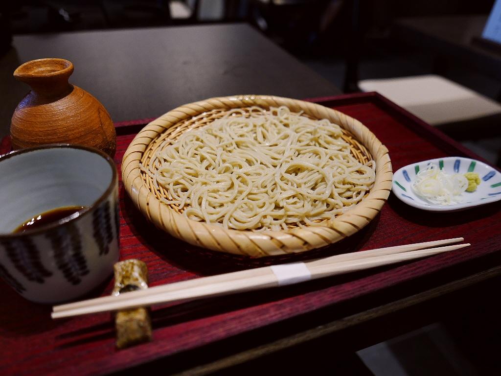 名門達磨一門の高橋名人の愛弟子が満を持して大阪で独立! 北区鶴野町 「大阪松下」