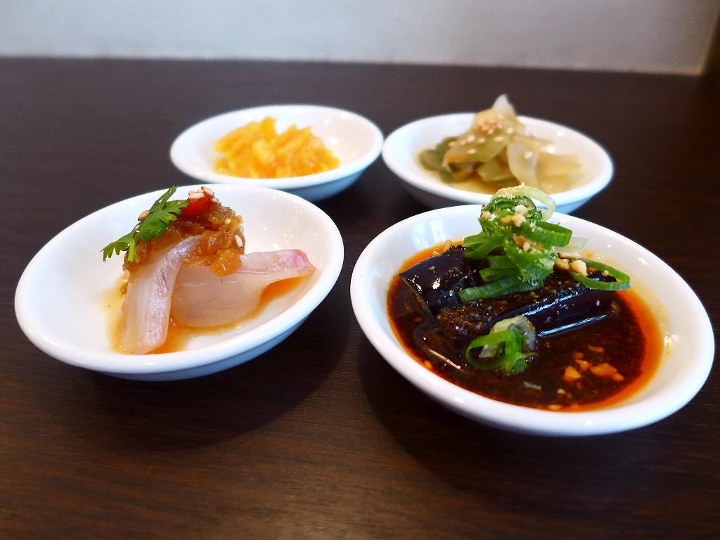 本格四川麻婆豆腐がいただけるランチセットはびっくりするほどお値打ちです! 寝屋川市香里園 「パンダ軒」