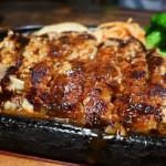 ハンバーグも魚介料理もレベルが高すぎる洋食屋さん! 桃谷 「グリル ポッケ」