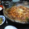 意外な場所で本格的な味わいの陳麻婆豆腐に感動! 新大阪 「ファンファン」