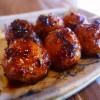 抜群のロケーションの山奥の一軒家レストランで丹波あじわいどりを堪能させていただけます! 兵庫県篠山市 「ペサパロ」