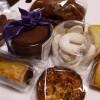 Mのおやつ 週に一度しか販売されない幻の絶品焼き菓子! 京都市左京区 「マモン・エ・フィーユ」