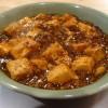 カフェのような癒しの空間で旨みたっぷりの麻婆豆腐がいただけます! 天神橋1丁目 「宇宙家族」