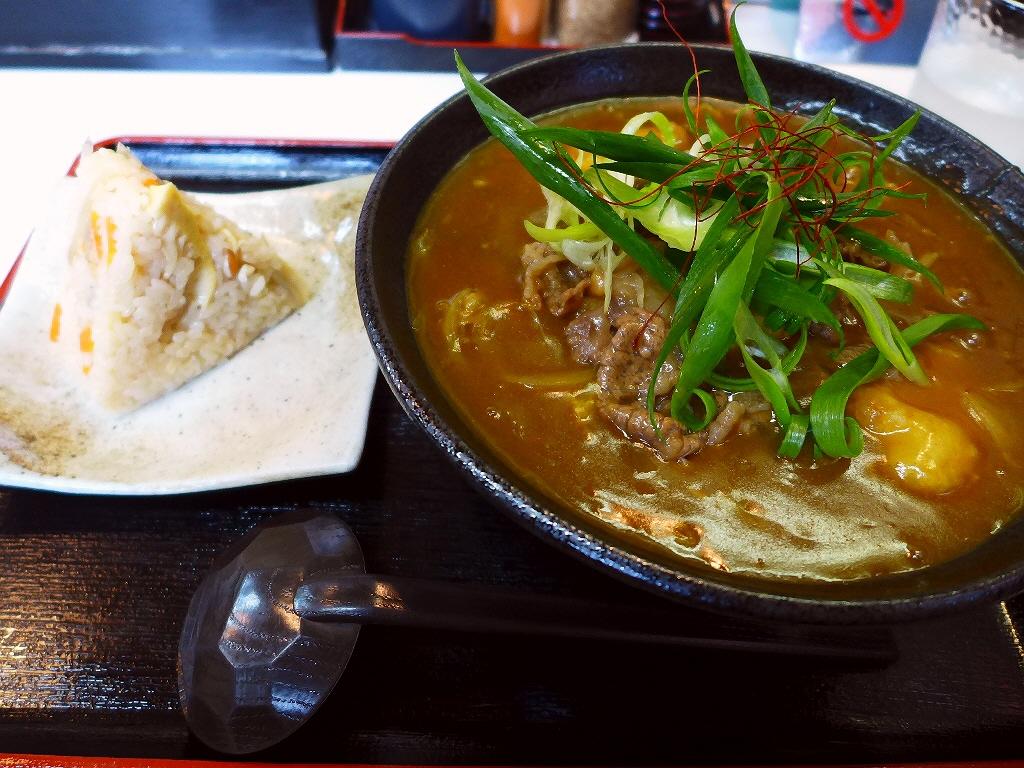 画像2: 本日のランチは堺市にあるうどん屋さん「麺くい やまちゃん」に行きました。油かすを使ったうどんが抜群に美味しい私の大好きなこちらのお店、本日めでたく10周年を迎えられました!今日一日、すべてのうどんが500円(税込)ポッキ... emunoranchi.com