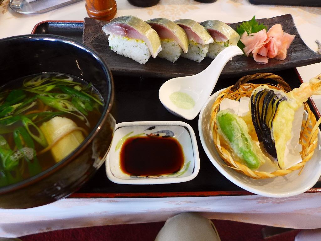 コース良し、料理良しの名門で第1回チーム肉ゴルフコンペを楽しみました! 兵庫県 「北六甲カントリー倶楽部」