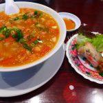 現地そのままの本格ベトナム料理が楽しめるお店! 神戸元町 「ハーランソン」