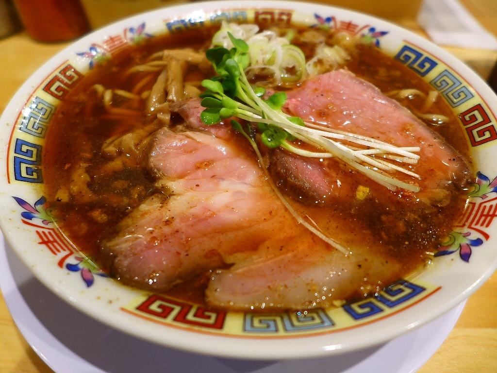 画像2: 本日のランチは天神橋6丁目にあるラーメン屋さん「サバ6製麺所」に行きました。ここ最近の関西でのラーメン店の新店出店ラッシュが凄まじく、毎日食べ歩きをしている私でも全く追いつかないような状況の中、「ラ」な大物ブロガーのこの... emunoranchi.com