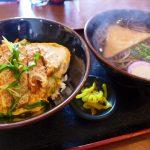 地元で絶大に支持されている良心的すぎるお蕎麦屋さん! 兵庫県伊丹市 「そば処 いながわ」