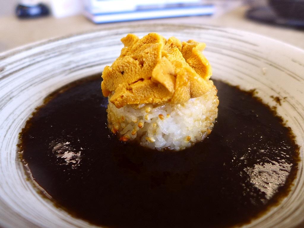 淡路島で美味しいものを食べるならココ!島の名産品を使った様々な絶品料理がいただけます! 淡路島 「絶景レストラン うずの丘」