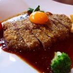 こだわりのお肉料理にサラダとパンとドリンクビュッフェが付いた満足感が高すぎるお値打ちランチ! 本町 「MEAT DINING River:Ve (リバーベ)」
