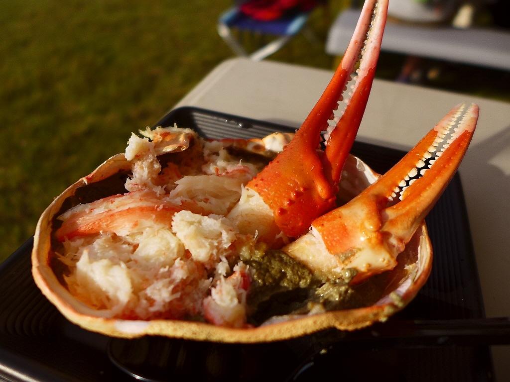 日本最大級の巨大フードフェス!『まんパク in 万博2016』 に行って美味しいものを食べまくってきました!
