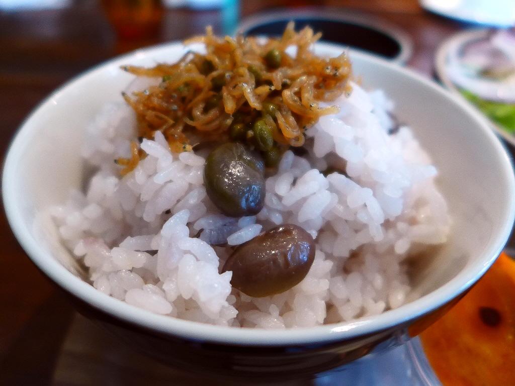秋の味覚を堪能できるこの季節限定のお値打ちランチ! 西区京町堀 「グローブピッコラ」